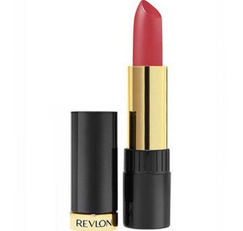 Lipstick Revlon Teak Rose