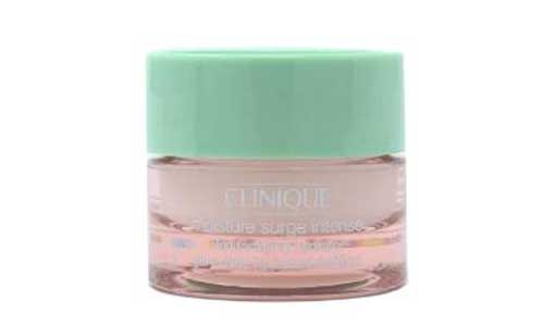 Clinic Moisture Surge Instense Skin Fortifying Hydrator
