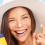 23 Sunscreen Untuk Kulit Berminyak 2020 : Terbaik & Terbaru