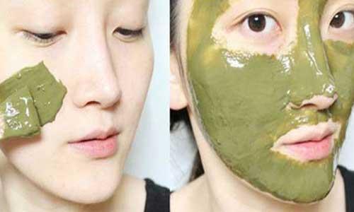 Masker Wajah Yang Bagus Dan Cocok Dengan Jenis Kulit Anda