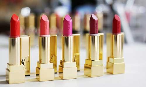 Daftar Harga Lipstik YSL Terbaik dan Termurah