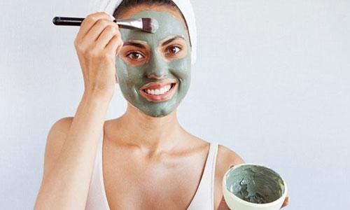 Cara Memakai Masker Organik Untuk Hasil Yang Maksimal