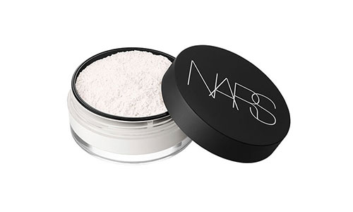 7. Nars Light Reflecting Loose Setting Powder