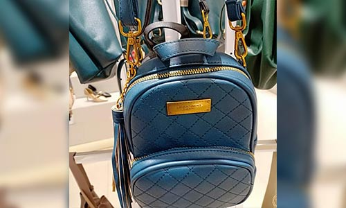 Backpack Urban CO