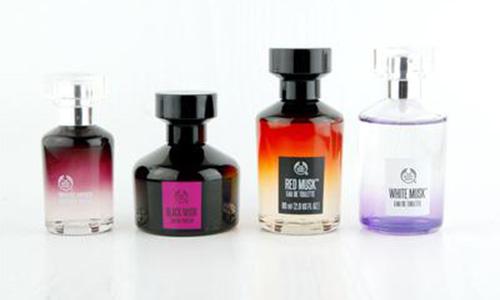 Daftar Harga Parfum Body Shop Paling Laris