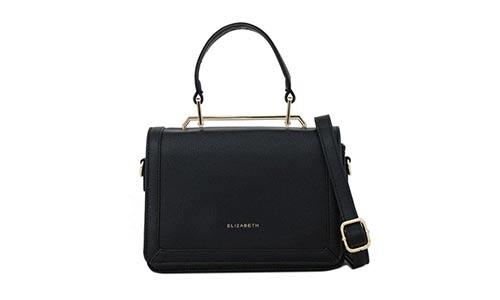 Handbag Elizabeth