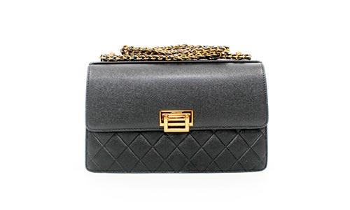 Handbag Urban CO