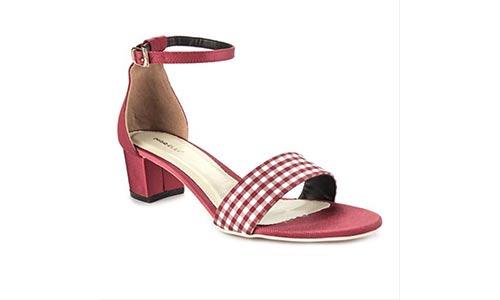 Marelli High Heels