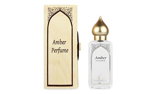 Nemat Spray Perfumes