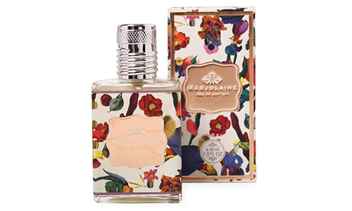 Parfum Marjolaine