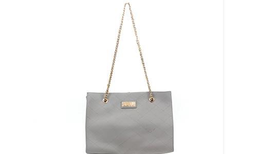 Sling Bag Urban CO