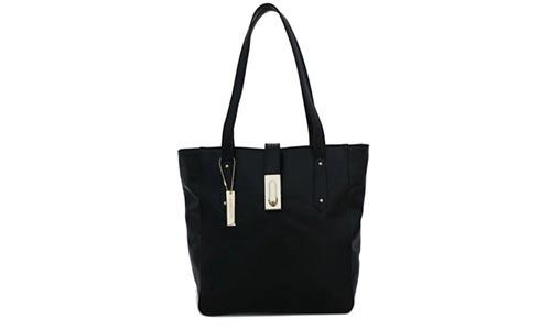 Tote Bag Elizabeth